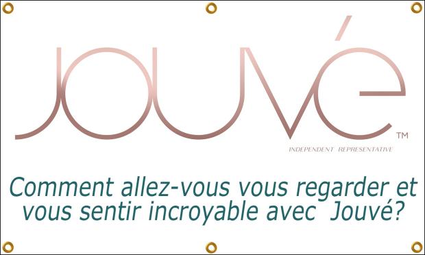 60x36-jouve-banner