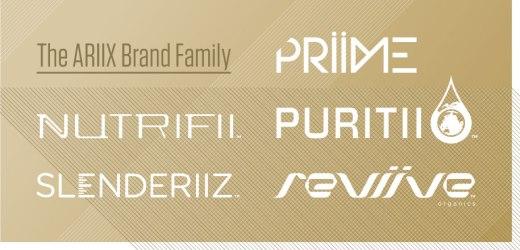 brand_family_4