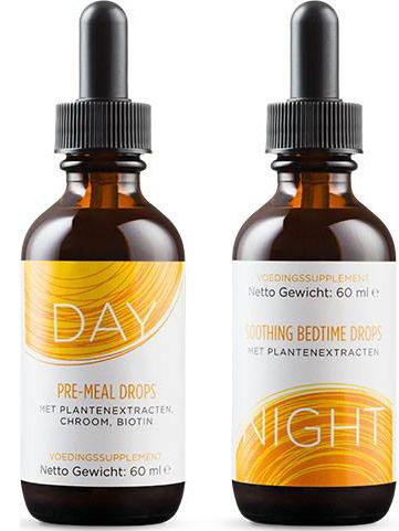 daynight-drops