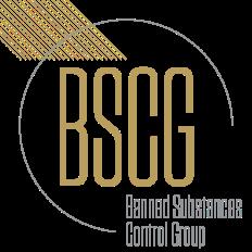 standards_bscg