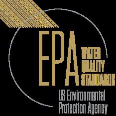 standards_epa