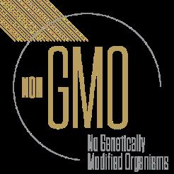 standards_gmo