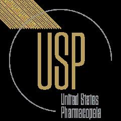 standards_usp