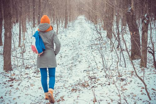 5-prepare-yourself-for-winter