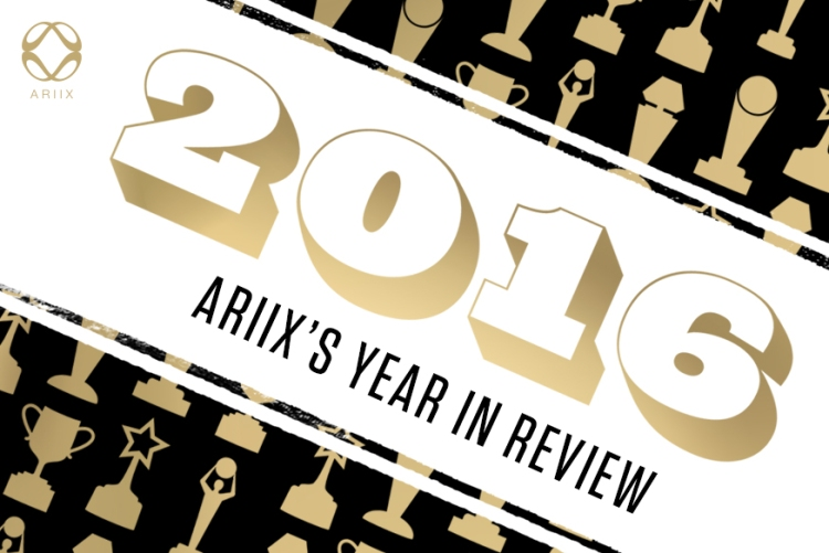 arx_yearinreviewblogheader_12-2016_us-eng_v01