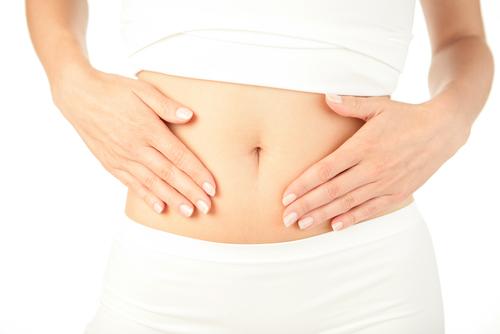 better-digestive-health3