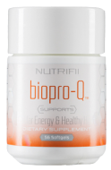biopro2