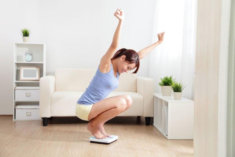 surprising_benefits_of_weight_loss_ariix